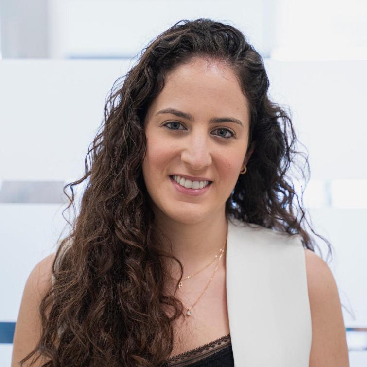 Paola Gueto Muñoz